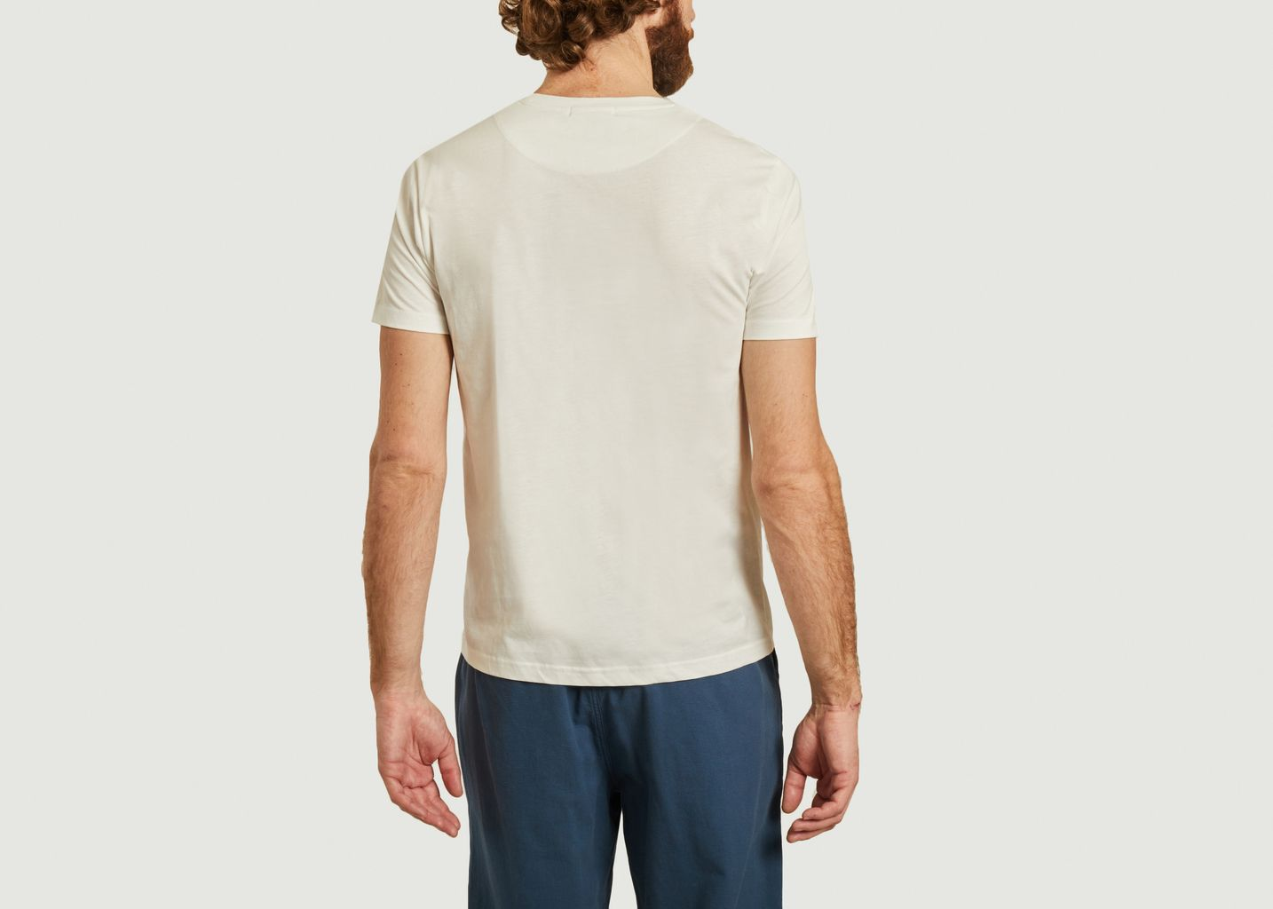 T-shirt Voiture - Olow