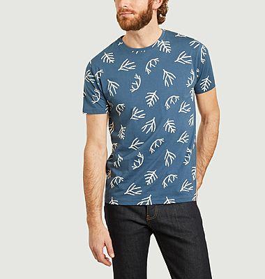 T-shirt Lophelia