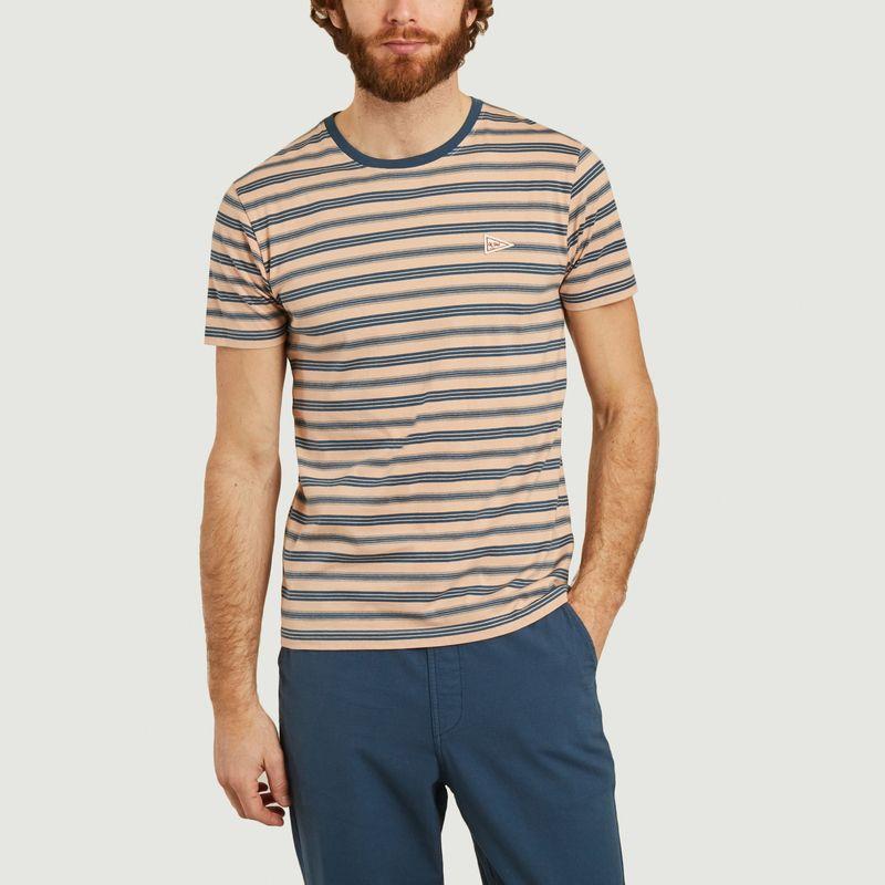 T-shirt Poppy - Olow