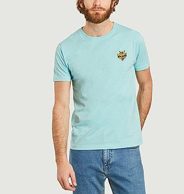 T-shirt Tigris