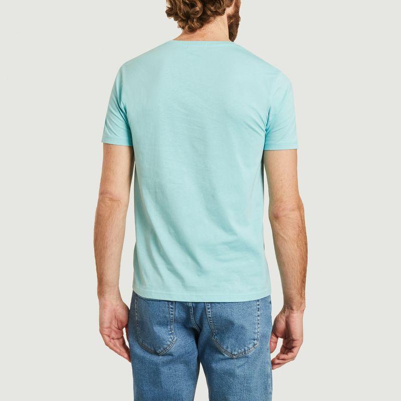 T-shirt Tigris - Olow