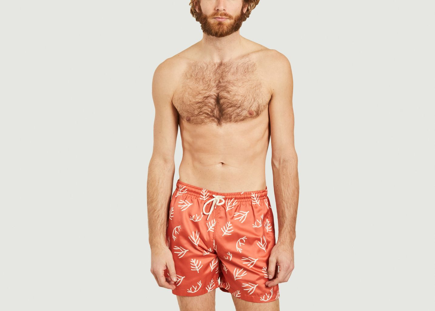 Maillot Acropora - Olow