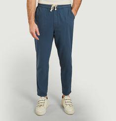 Week-end trousers