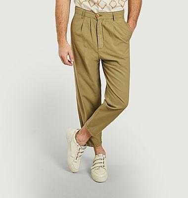 Pantalon Swing 21