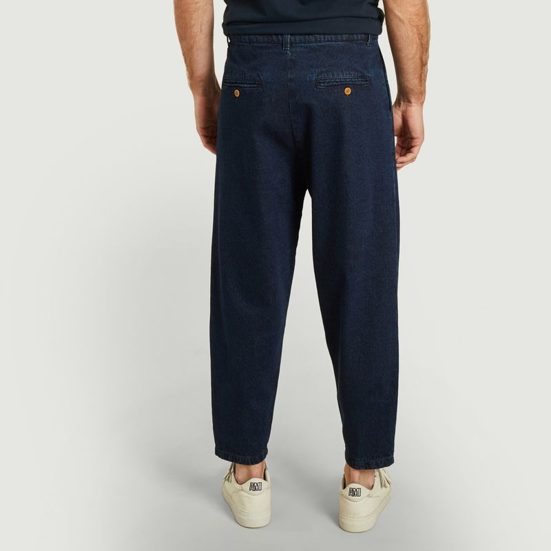 Pantalon Swing 21 denim  - Olow