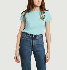 Tigris T-shirt Olow