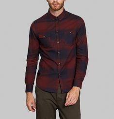 Chemise Swell