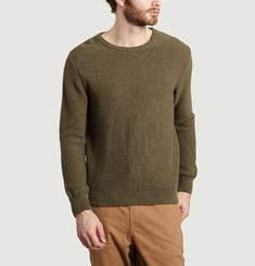 Links Jumper