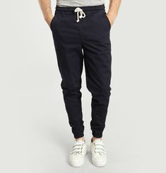 Baroudeur Trousers