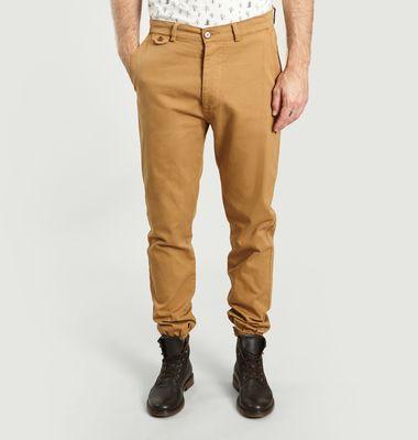 Pantalon Koeppler