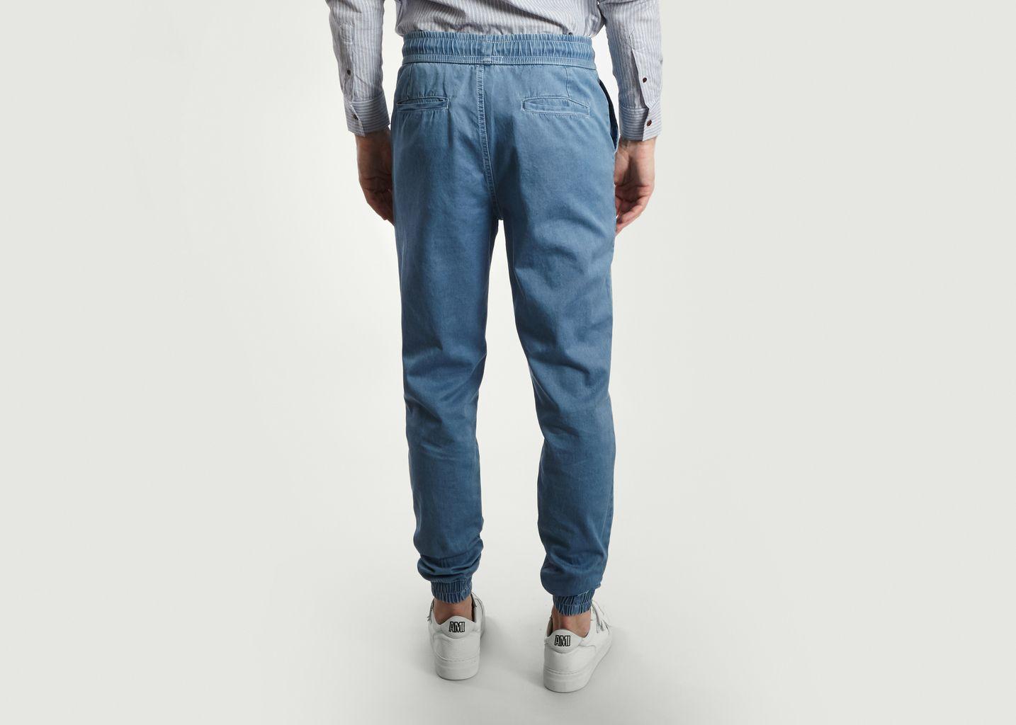 Pantalon Baroudeur - Olow