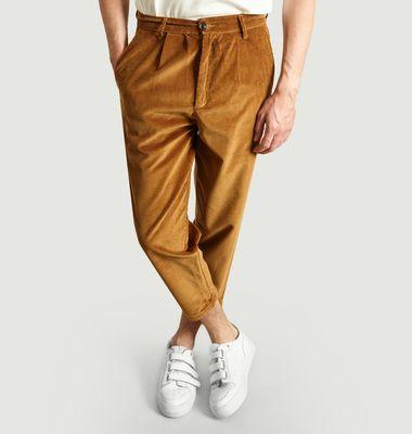 Pantalon Swing