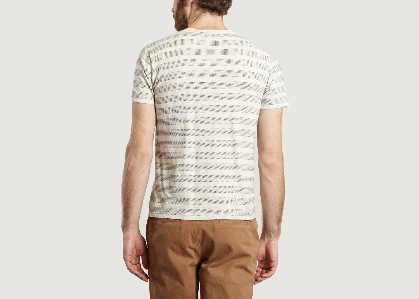 T-Shirt Brito  - Olow
