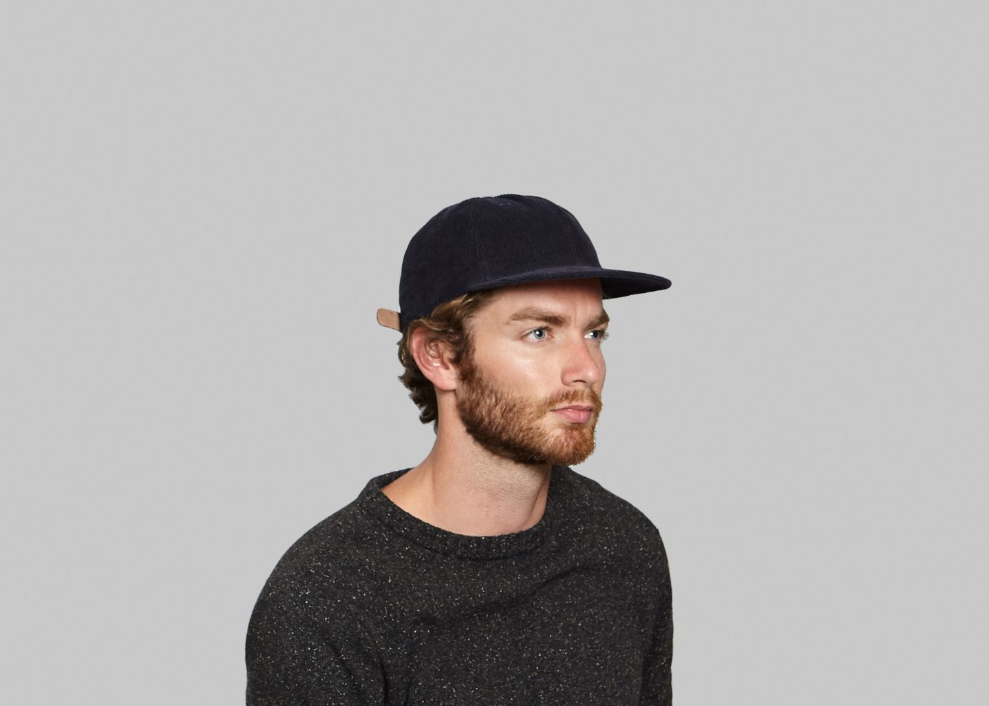 Casquette Soft  - Olow