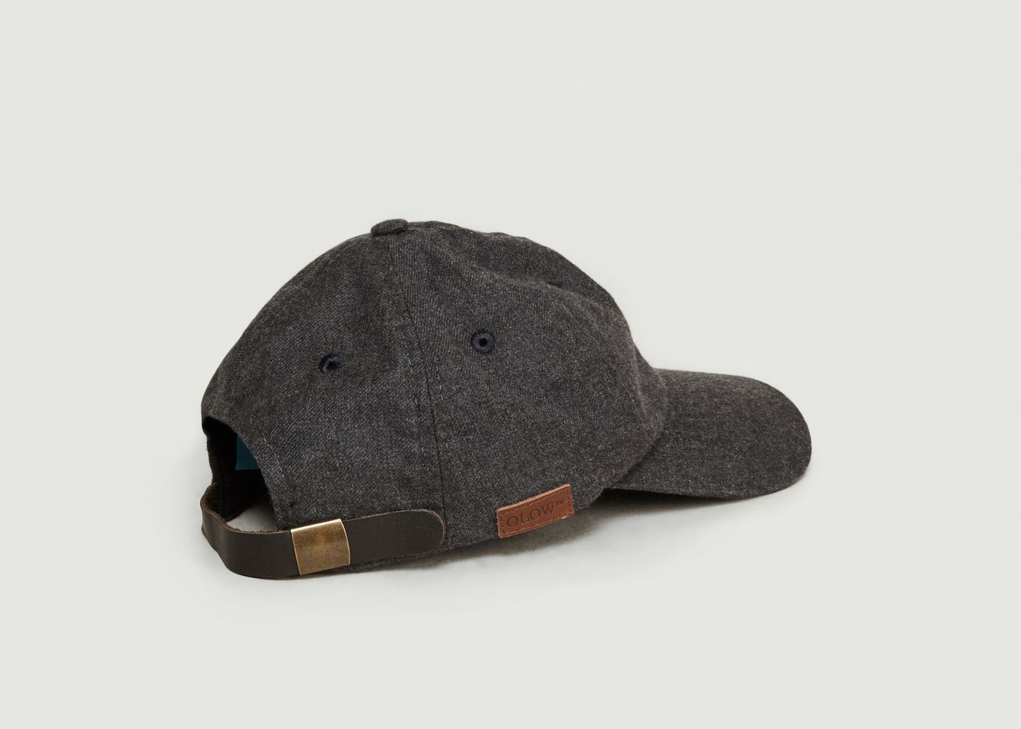 Casquette Choisy - Olow