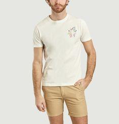Organic Cotton Dancers T-Shirt