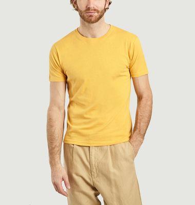 T-Shirt Morisson