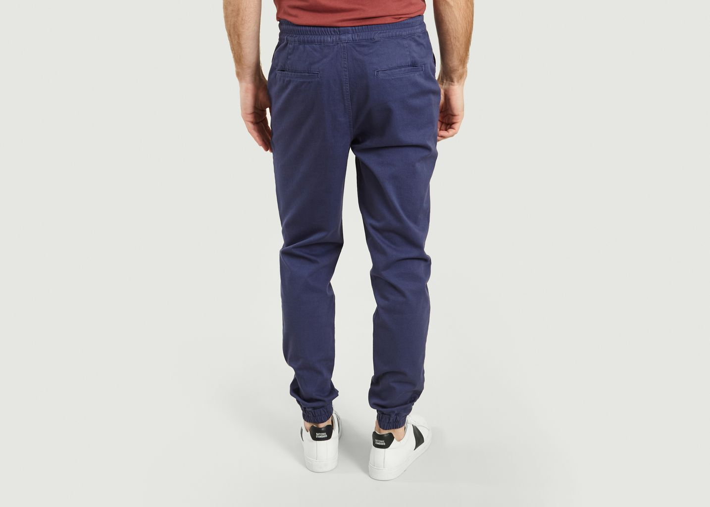 Pantalon Baroudeur 20 - Olow