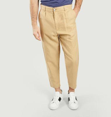 Pantalon Swing 20