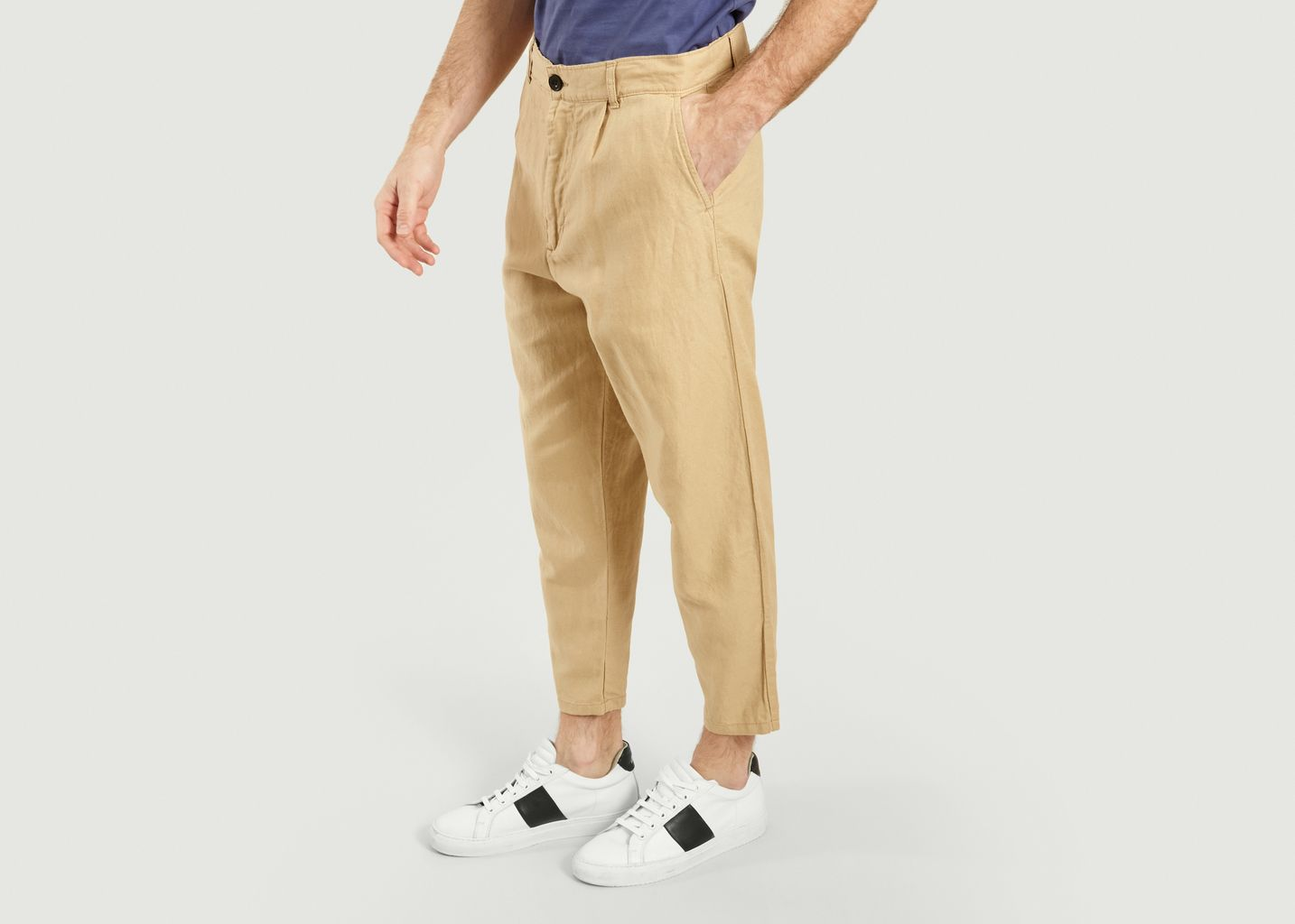 Pantalon Swing 20 - Olow