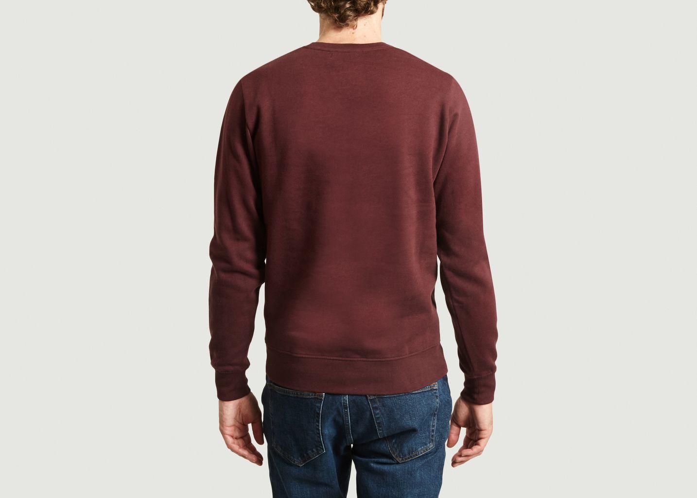 Sweatshirt Envol - Olow