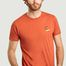 matière T-shirt Moule Frite - Olow