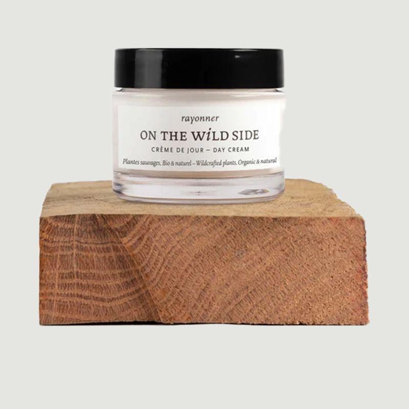 Crème de Jour 50ml - On the wild side