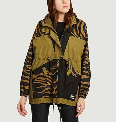 Coat 9981