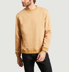 Sweatshirt 4000 OOF WEAR