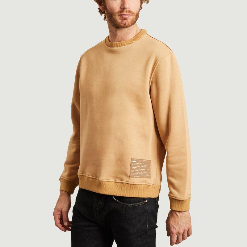 Sweatshirt 4000 - OOF WEAR