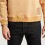matière Sweatshirt 4000 - OOF WEAR