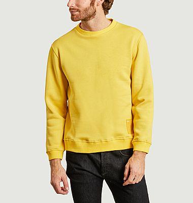 Sweatshirt 4000
