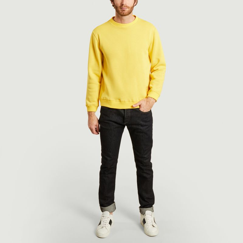 Sweatshirt 4000 - OOF WEAR