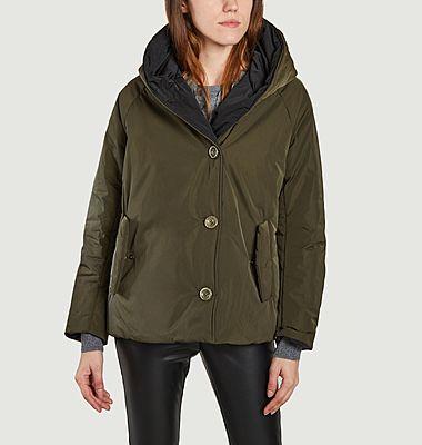 Reversible jacket 9006