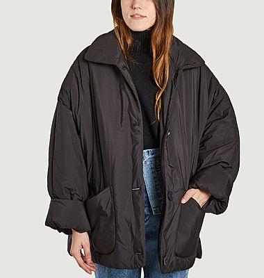 OOF Coat