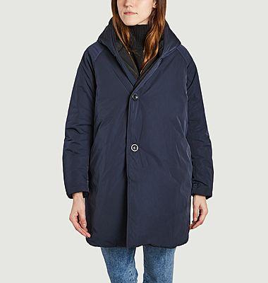 9410 jacket