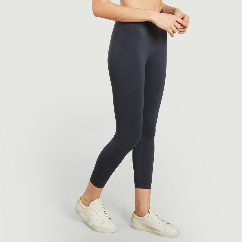 Leggings SilverTech™ - Organic Basics