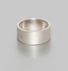 Robuste Ring