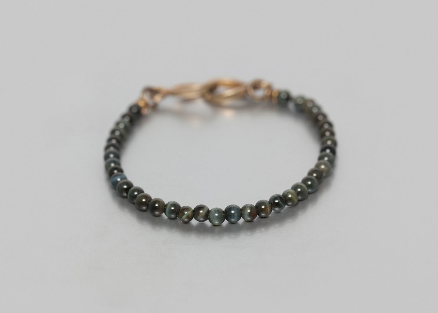 Bracelet Quartz - Orner