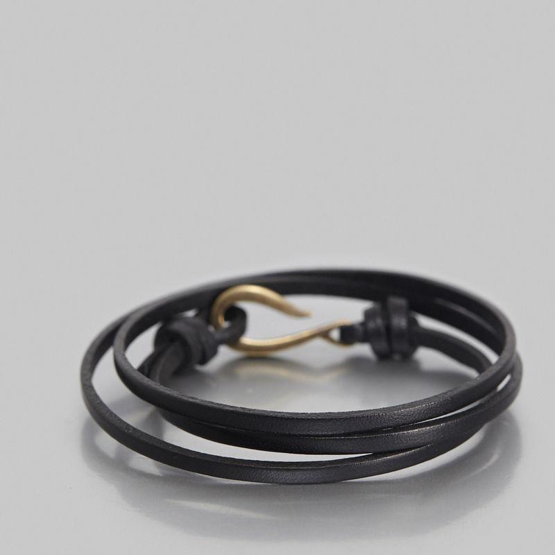 Bracelet Cordon - Orner