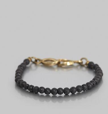 Bracelet Petite Lave