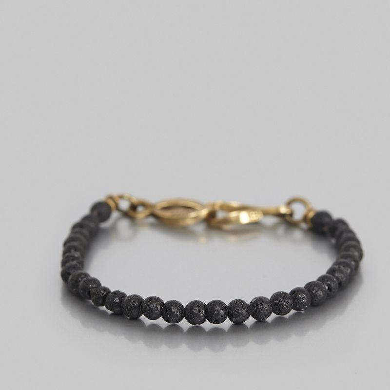 Bracelet Petite Lave - Orner