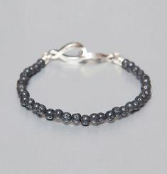 Bracelet Petites Lave