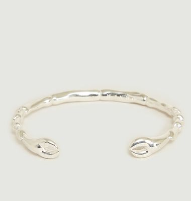 Beetle Bangle