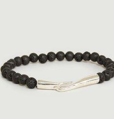 Bracelet Lave Orner