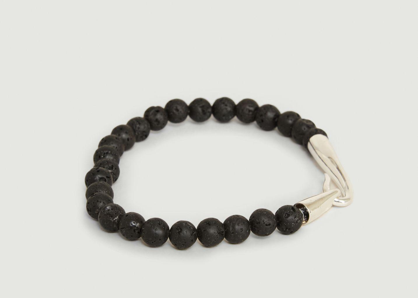 Bracelet Lave - Orner