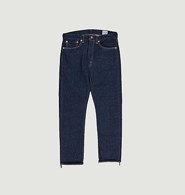 Jeans orSlow 107 Ivy League