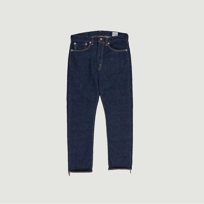 Jeans orSlow 107 Ivy League  - orSlow