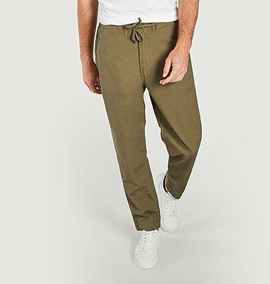 Pantalon New Yorker Unisex