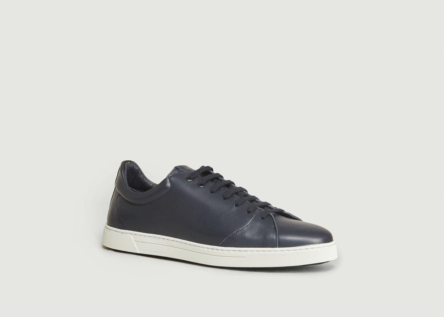 Sneakers Gravière - Oth.